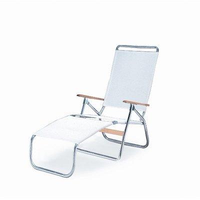 Ergo Office Chairs 172728
