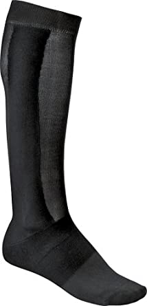 CW-X Conditioning Wear Compression Support Running Sock by CW-X