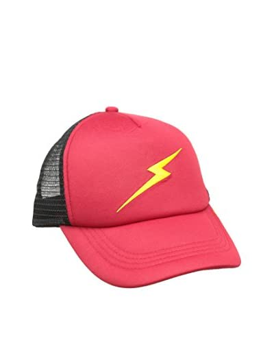 Lightning Bolt Gorra Forever Trucker Hat