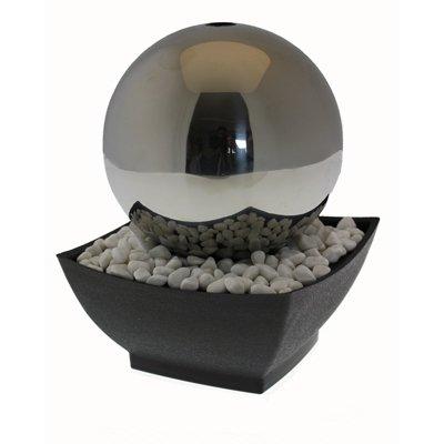 Gardman Orb Indoor Water Feature
