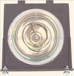915p020010rl mitsubishi 915p020010 replacement television lamp. Black Bedroom Furniture Sets. Home Design Ideas