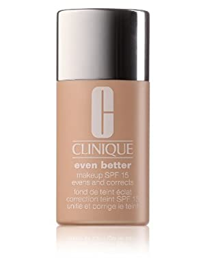 Even Better - Liquid foundation