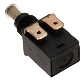 cambiare ve724008-Interruptor de luz de freno