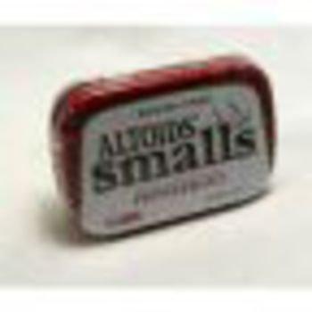 altoids-peppermint-sugar-free-smalls-case-pack-27-652111-by-altoids
