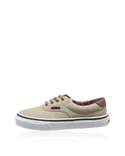 Vans Sneaker Era [Beige]