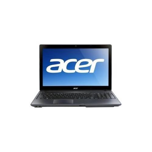 Acer Aspire AS5749-6624 15.6