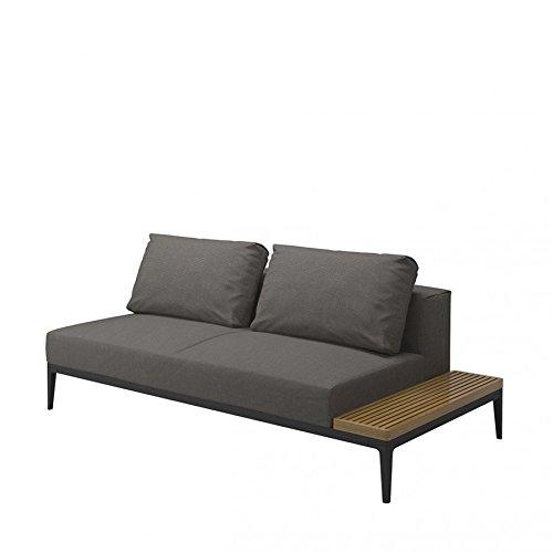 Grid-In-und-Outdoor-Lounge-Sofa-mit-Ablage-rechts-206-x-103-cm-h-80-cm