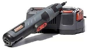 Coleman 5.4V Flashcell Cordless Screwdriver