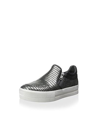 Ash Women's Jordy Sneaker