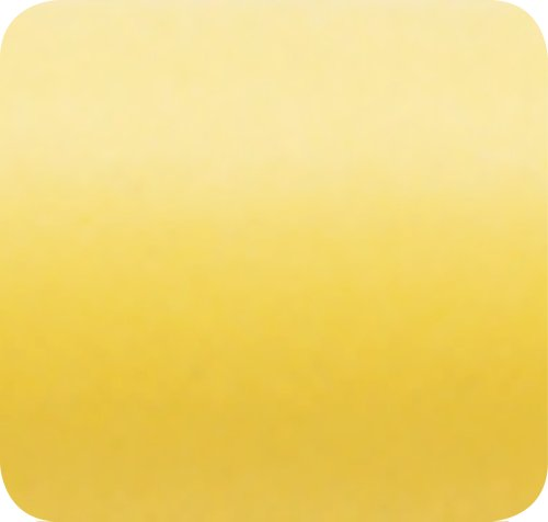Jillson Roberts Solid Color Tissue, Pastel Yellow, 48-Sheet Count (FT43)