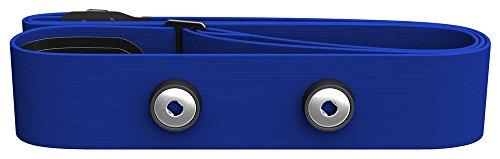 polar-soft-strap-banda-elastica-de-pecho-color-azul-talla-m-xxl