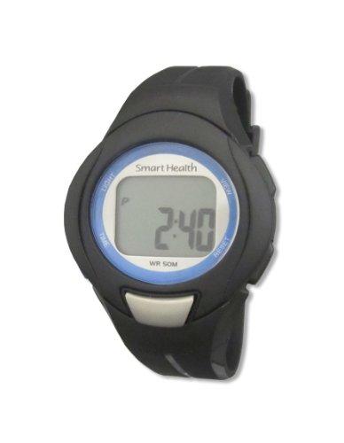 Smarthealth Smart Health Walking Fit (Black)