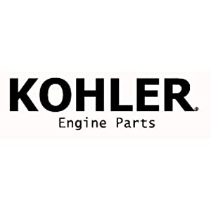 Amazon.com: Kohler 24-757-36-S Kit, Repair Service: Automotive