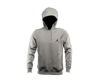 Nike Air Jordan 23 7 Pullover Mens Hoodie Sweatshirt 576803-063 by Jordan