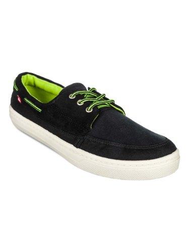 quiksilver-scarpe-antinfortunistiche-uomo-xkwg-41