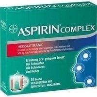 aspirin-complex-heissgetrank-btlm-grasus-herst-10-st