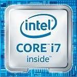 INTEL Core i7–6700 k 4,00 gHz L...