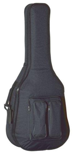 Guardian Cg-400-E 400 Series Duraguard Bag, Electric Guitar