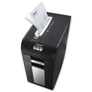 Rexel Mercury RSS 2232 Shredder