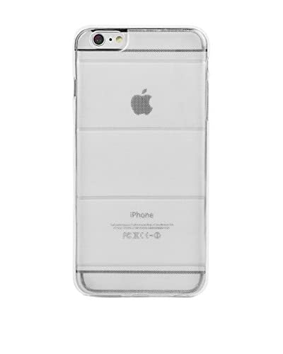imperii Case TPU Iphone 6 Plus transparant