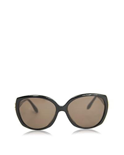 Moschino Gafas de Sol SGV-462-K56X Negro