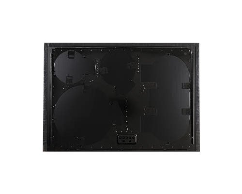 Frigidaire 318223647 Glass Cooktop The Cook Tops