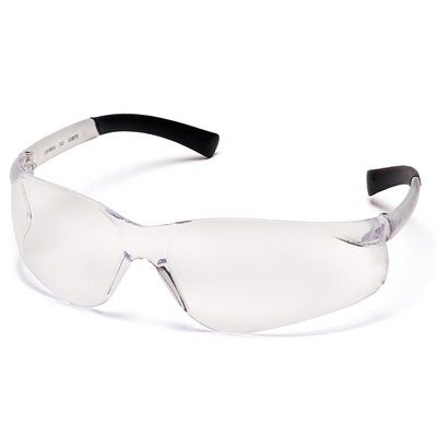 Pyramex Safety Glasses - Ztek Safety Glass