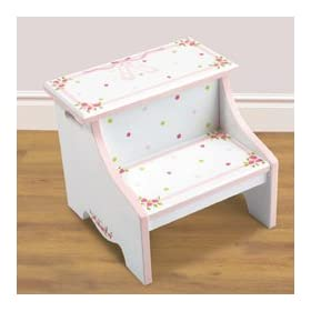 Outstanding Baby Products Nursery Furniture Step Stools Godrules Bralicious Painted Fabric Chair Ideas Braliciousco