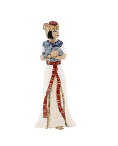Cleopatra - 1