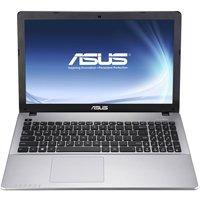 16dd2ac91 ASUS R510CA-RB51 15.6 Inch Laptop (1.8GHz Intel Core i5-3337U processor