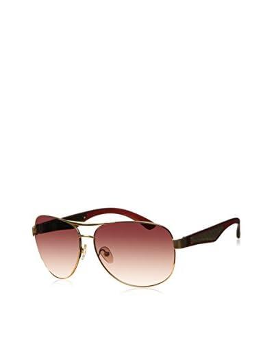 Guess Gafas de Sol GU 6686_H73 (55 mm) Dorado