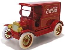 Comprar Coca Cola - Coche a escala (448832)