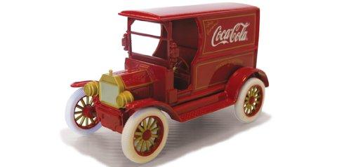 coca-cola-coche-a-escala-448832