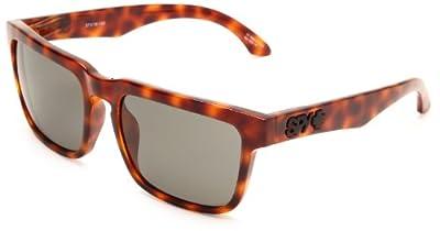 Spy Optic Wayfarer Sunglasses