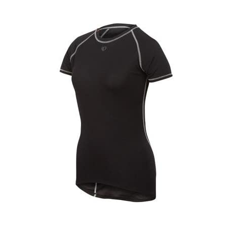 Pearl Izumi 2013/14 Women's Transfer Lite Short Sleeve Base Layer - 14221101