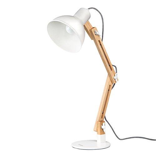 tomons-led-leselampe-im-klassichen-holz-design-schreibtischlampe-tischleuchte-verstellbare-schreibti