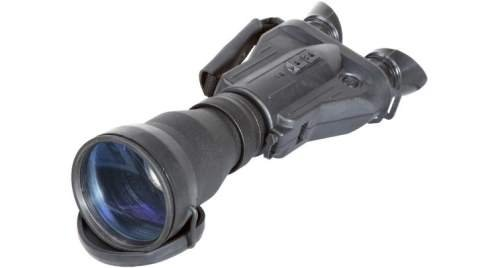 "Discovery 8X Ghost - Night Vision Binocular 8X Gen 3 ""Ghost"" White Phosphor"