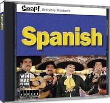 Snap! Spanish