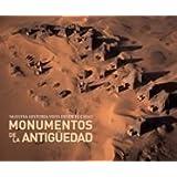 Monumentos de la antigüedad. Nuestra historia vista desde el cielo (General)
