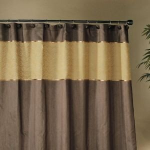Elegant Shower Curtains Shower Curtains Outlet