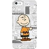 iLuv iCA7H386 Peanuts Graphic Case