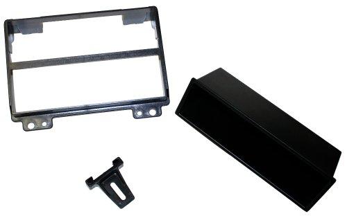 aerzetix-adaptador-con-marco-reductor-para-radio-de-coches-ford-fiesta-y-fusion-modelos-a-partir-de-