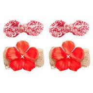 tommy-bahama-red-hibiscus-dog-hair-bows