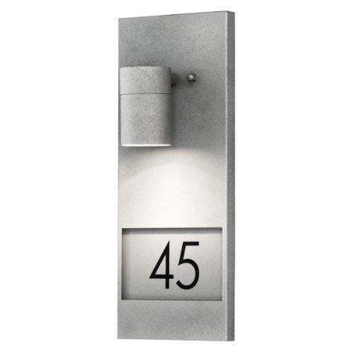 konst-smide-7655-320-modena-lampara-para-placa-con-numero-de-casa-16-x-11-x-41-cm-se-incluye-1-bombi