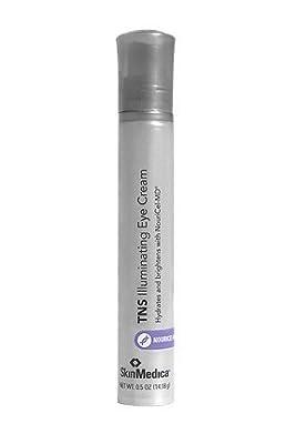 Skinmedica Tns Illuminating Eye Cream from SkinMedica