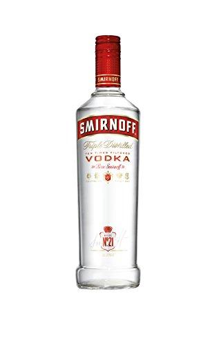 smirnoff-vodka-red-ml700