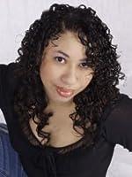 Tina M Randolph