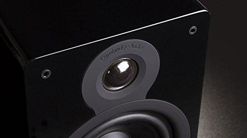 Cambridge Audio Minx XL NERO