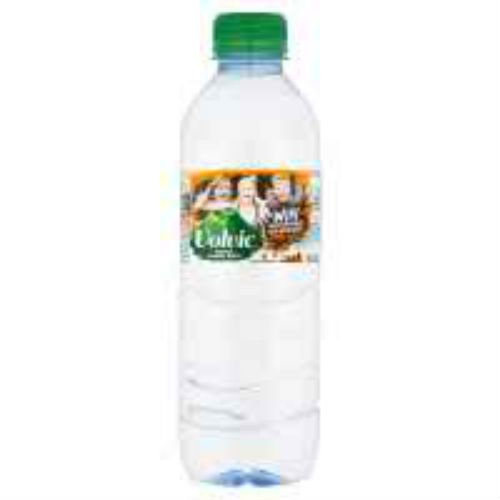 volvic-natural-mineral-water-50cl-24-x-50cl-case-of-24