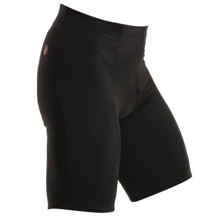 Buy Low Price Hincapie Sportswear Power Short – Men's (B004WMTNPA)